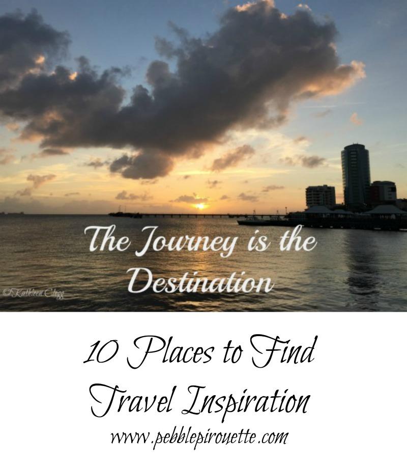 Travel-Blog-Destination-Inspiraion