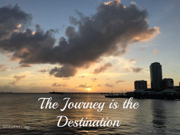 Travel-Blog-Explore-the-World