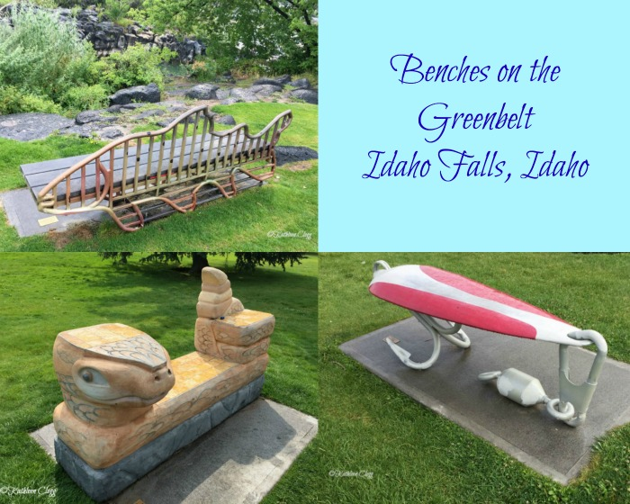 10 Free Things to do in Idaho Falls pebblepirouette.com