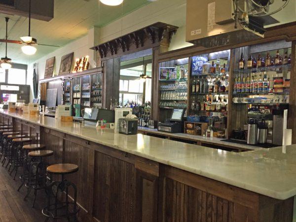 5 Fun Shops in Downtown Memphis A Schwab