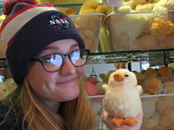 5 Fun Shops in Downtown Memphis The Lucky Duck