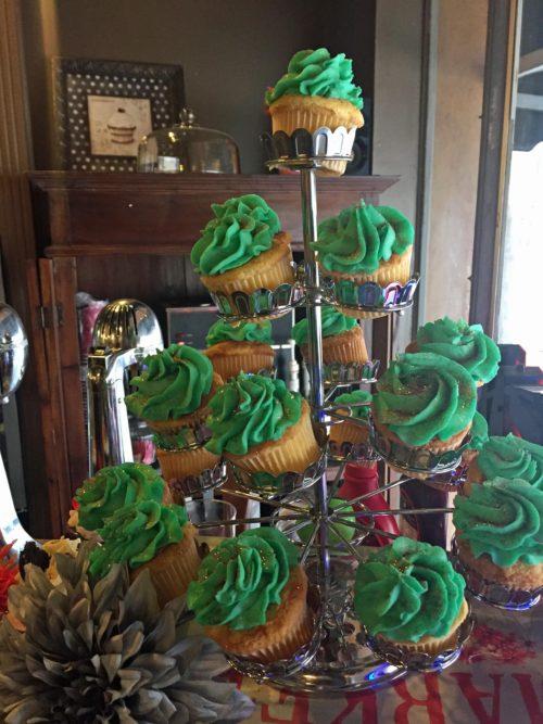 5 Fun Shops in Downtown Memphis Cupcake Cutie
