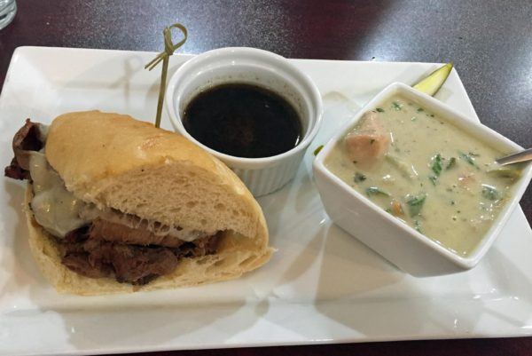 My Top 10 Idaho Falls Restaurants A Street Soup Market