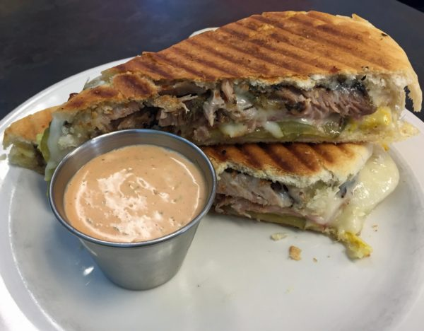 My Top 10 Idaho Falls Restaurants Arugula Deli Cubano