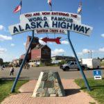 Alaska Highway Roadtrip #alcanhighway #alaskahighway #roadtrip #canada #alaska #roadtrip pebblepirouette.com