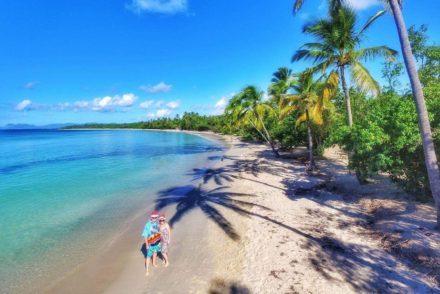 15 World Traveler Gift Ideas #giftideas #travelgifts
