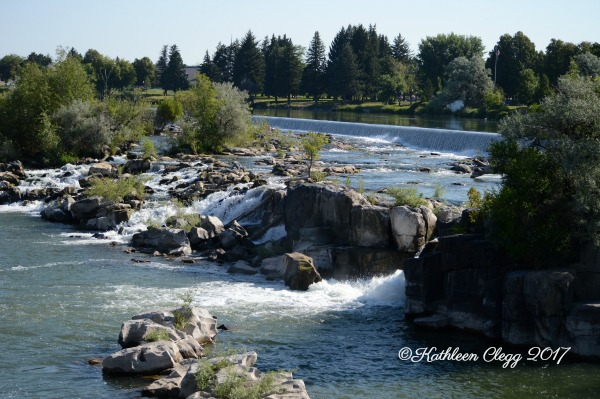 40 Photos Showing the Beauty of East Idaho pebblepirouette.com #idahophotography #idaho #travelphotography #eastidaho #nature #wildlife