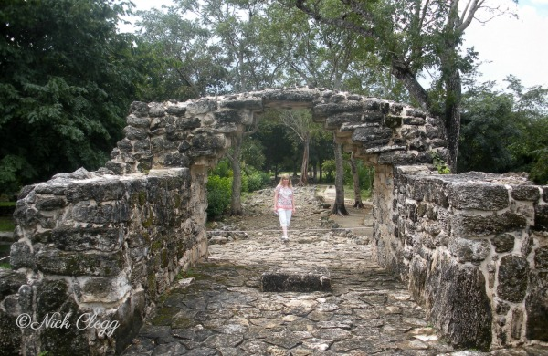 11 Must See Attractions in Cozumel Mexico #Mexico pebblepirouette.com #Cozumel #travel