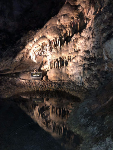 10 Tips for Visiting Carlsbad Caverns National Park