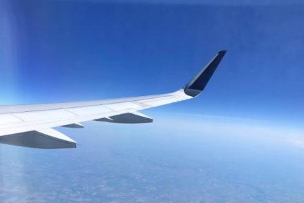 Travel Tips for Safe Air Travel