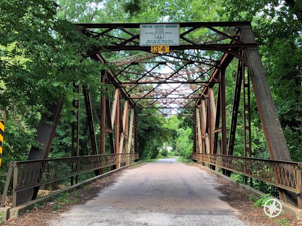 Explore Chelsea Oklahoma