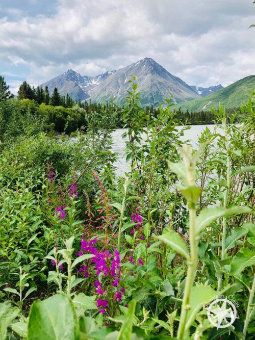 20 Photos of Beautiful Alaska